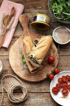 Bruschetta, Sandwiches, Dairy, Cheese, Balcony, Food, Roll Up Sandwiches, Terrace, Meal