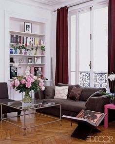 1000 Images About Paris Apartment On Pinterest Paris