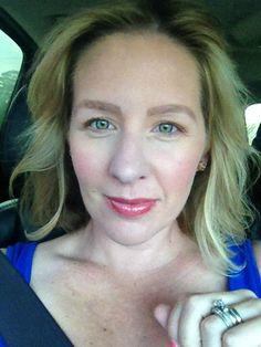 8 Super-Quick Tired Mom Makeup Tricks SheJustGlows.com
