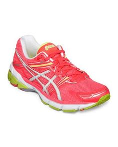 ASICS GT-1000 Womens Running Shoes What a great gift for Mom who is a runner..
