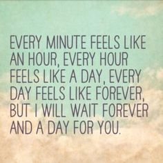 Romantic long distance relationship quotes images