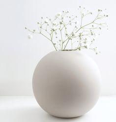 sand-ball-vase