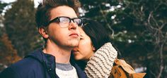 3 Signs Your Need For Approval Is Sabotaging Your Love Life
