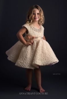 FabTutus   Products   Anna Triant Couture   Light