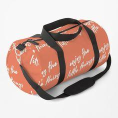 Duffle, Duffel Bag, Jane Austen, English Romantic Novels, Fans, Mr Darcy, Gift Quotes, Work Travel, Club