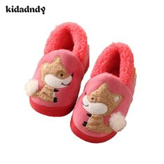 https://buy18eshop.com/cartoon-fox-male-and-female-baby-child-cotton-slippers-shoes-slippers-kids-slippers-new-autumn-winter-baby-shoes-wmc2116ll/  Cartoon Fox Male And Female Baby Child Cotton Slippers Shoes slippers kids slippers  New Autumn Winter Baby Shoes WMC2116LL   //Price: $18.18 & FREE Shipping //     #VAPE