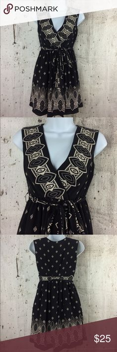 Anna Sui for target exquisite dress Anna Sui exquisite dress 100% silk Anna Sui Dresses