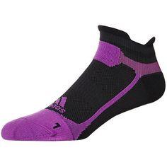 Designer Clothes, Shoes & Bags for Women Adidas Socks, Fitness Sport, Sport Socks, Fashion Socks, Ankle Socks, Active Wear For Women, Activewear, Cushion, Socks