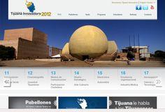 Tijuana Innovadora - a 50 million dollar Public Private Partnership