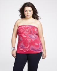 #AdditionElleOntheRoad Elle Fashion, Addition Elle, Topshop, Plus Size, My Style, Floral, Summer, Shopping, Women