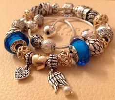 Capri Jewelers Arizona ~ www.caprijewelersaz.com  ~ #pandora #pandoraessence