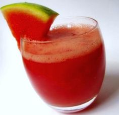 TONS of great kombucha flavoring ideas, including this awesome watermelon lime flavor Kombucha Probiotic, Diy Kombucha, Kombucha Flavors, Coffee Kombucha, Kombucha Recipe, Healthy Smoothies, Healthy Drinks, Healthy Recipes, Kombucha Culture