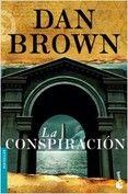 EL SIMBOLO PERDIDO - DAN BROWN, comprar el libro en tu librería online Casa del Libro