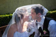 Lace Wedding, Wedding Dresses, D1, Fashion, Bride Dresses, Moda, Bridal Gowns, Fashion Styles, Weeding Dresses