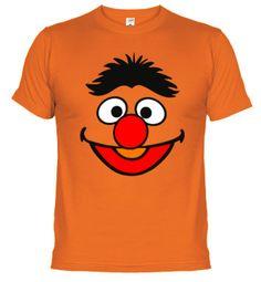 Camisetas EPI