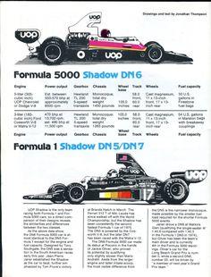 F1 Motor, Motor Sport, Sport Cars, Brian Redman, Formula 1 Car, Old Race Cars, Classic Motors, Car Drawings, F1 Racing