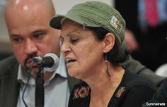 Denuncian irregularidades en proceso de nombramiento de maestros