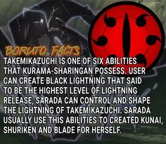 Naruto Eyes, Naruto Oc, Sasuke Uchiha, Anime Naruto, Naruto Shippuden, Boruto, Naruto Character Info, Naruto Clans, Naruto Facts