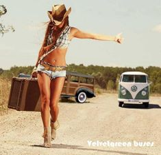 sexy hot country girls in cowboy or western boots farm southern life style lingerie cowgirls Volkswagen Transporter, Vw Bus, Volkswagen Group, Model Shooting, Shooting Photo, Auto Girls, Car Girls, Sexy Cowgirl, Cowgirl Fashion