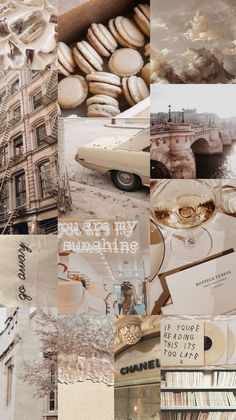 New Wallpaper Iphone Aesthetic Beige Ideas Wallpaper Tumblrs, Look Wallpaper, Beige Wallpaper, Iphone Wallpaper Tumblr Aesthetic, Iphone Background Wallpaper, Retro Wallpaper, Aesthetic Pastel Wallpaper, Trendy Wallpaper, Tumblr Wallpaper