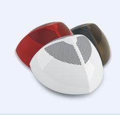 Bluetooth speaker with MIC