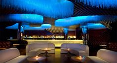 lounge layout | Bar Design : Cienna Ultralounge by Bluarch Designs | Home Design and ...
