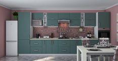 Мурена супермат Элит Kitchen Cabinets, Home Decor, Decoration Home, Room Decor, Cabinets, Home Interior Design, Dressers, Home Decoration, Kitchen Cupboards