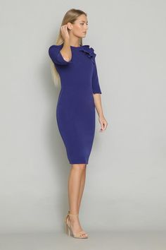SA SANDRA ANGELOZZI   Femmedecarriere Outfit Office, Spring Collection, Timeless Design, Luxury Branding, Dresses For Sale, Cold Shoulder Dress, High Neck Dress, Skirts, Jackets