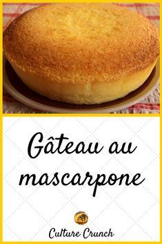Biscuit Cookies, Cake Cookies, Cooking Cake, Cooking Recipes, Cake Recipes, Dessert Recipes, Desserts With Biscuits, Strudel, Mango Cake