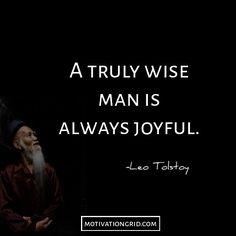 pleasure tolstoy quote a Women are