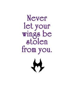 69 ideas for quotes disney villains maleficent Frases Disney, Movie Quotes, Life Quotes, Attitude Quotes, Great Quotes, Inspirational Quotes, Super Quotes, Motivational, Anais Nin