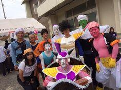 文化祭公開日! の画像|青山剛の藤井高校野球部ブログ
