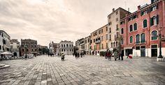 Locanda Antico Fiore | Romantic Hotel in Venice Italy