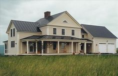 If youre looking to build a beautiful home, check out Connor Homes. They design the best houses! Love this house!!