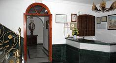 Booking.com: Guest house Hostal La Janda , Vejer de la Frontera, Spain - 377 Guest reviews . Book your hotel now!