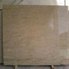 Nova Beige Marble Cheap Price + Better Quality = SMB Marble  Get Quotations in Minutes Whatsapp: 00923122367411 marketing@smbmarble.com  #smbmarble #beigemarble #marble #tile #novabeigemarble #cheapmarble #flooringmarble #floormarble #floor #wall #wallcladding #marbletiles #pakmarble #saudimarble #saudiarabmarble #lebanonmarble #uaemarble #jeddahmarble #riyadhmarble #beirutmarble #iraqmarble #koreamarble #fancymarble #Tiles #Slabs #Blocks