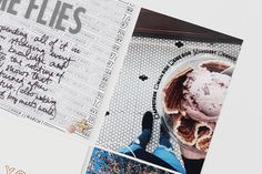 Kelly Purkey October Shop Update! | juli makes things