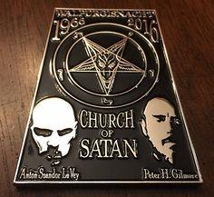 Laveyan Satanism, Hiding Feelings, Islam Religion, Baphomet, Adam And Eve, Gothic Art, Wiccan, Occult, Celtic