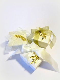 Wedding Favor boxes.Greek Wedding Bomboniere Favors.Greek Wedding Favors.Favor box olive ornament.Gift box.Wedding favor gift boxes.Stefana. by RaniaCreations on Etsy