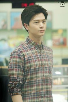 Fashion, wallpapers, quotes, celebrities and so much Sungjae And Joy, Sungjae Btob, Im Hyunsik, Minhyuk, Cnblue, Korean Drama Romance, Korean Drama Tv, Korean Actors, Korean Star