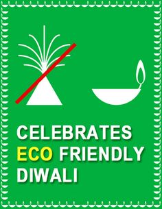 You can celebrate eco friendly Diwali by using eco friendly items like traditional lamps or diyas, less sound, smoke producing crackers etc Eco Friendly Stores, Traditional Lamps, By Using, Store Displays, Diwali, Handicraft, Celebrities, Crackers, Art Projects