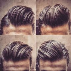 Trend Hairstylel 25 Dapper Haircuts For Men,When it involves dapper haircuts for males, look no additional than the 23 cool males's hairstyles beneath. Between pompadours, undercuts, excessive...