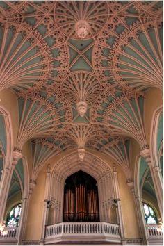 Unitarian Church Built in 1772