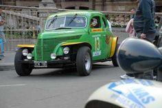 Autos Turismo de Carretera Car Makes, Sweet Cars, Car Ins, Hot Rods, Race Cars, Monster Trucks, Racing, Vehicles, Vintage
