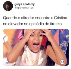 Greys Anatomy Memes, Chicago Med, Famous Books, Love Movie, Ouat, Gossip Girl, Beautiful Day, The Beatles, Funny Memes