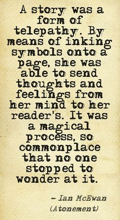 Literary Quotes, Writing Quotes, Writing A Book, Writing Tips, Writing Prompts, Book Quotes, Ian Mcewan, Commonplace Book, I Am A Writer