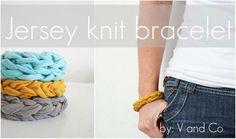 40 amazing DIY bracelet tutorials
