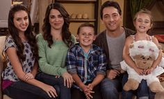 See Dad Run: Season Two Ratings