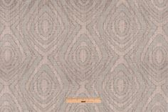 Mood Fabrics : New York Fashion Designer Discount Fabric | HP18151 Silver Animal Woven