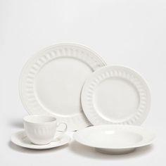 GESCHIRR WELLEN - Geschirr - Tisch | Zara Home Deutschland